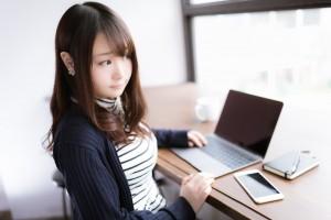 株式会社中島紙工の仕事イメージ