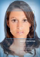 アヨニックス株式会社の仕事イメージ